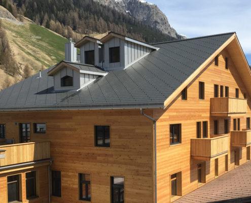 Fluetsch-Holzbau-Energetische-Sanierungen-Bedachungen