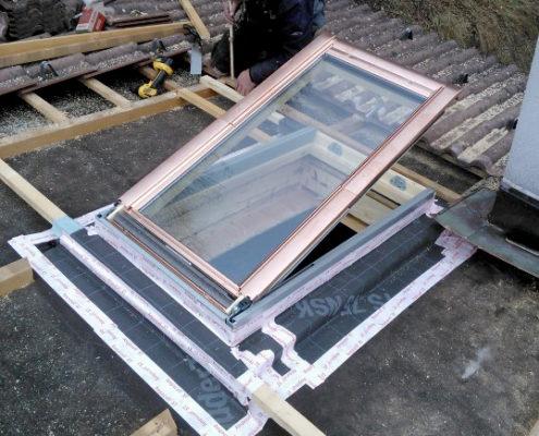 Fluetsch_Holzbau_Spluegen_Dachfenstereinbauten-2